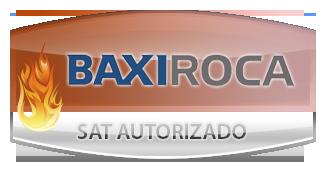Servicio Tecnico BaxiRoca en Madrid