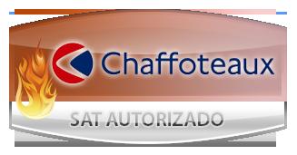 Servicio Tecnico Chaffoteaux en Madrid