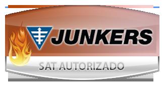 Servicio Tecnico Saunier Duval en Madrid