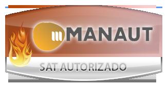 Servicio Tecnico Manaut Madrid
