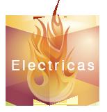 servicio tecnico de calderas de gas en Madrid