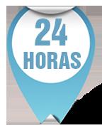 Servicio Tecnico de Calderas Madrid 24 Horas