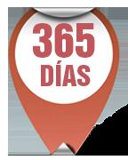 Servicio Tecnico de Calderas Madrid 365 días