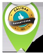 Servicio Tecnico de Calderas de Gas en Madrid Calidad Garantizada