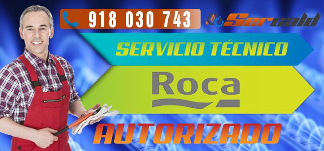 Servicio tecnico Roca en Collado Mediano. Especialistas en reparacion y mantenimiento de calderas Roca.