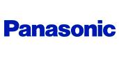 REPARACIÓN AIRE acondicionado Panasonic en MADRID