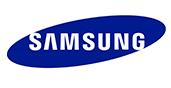 REPARACIÓN AIRE acondicionado Samsung en MADRID